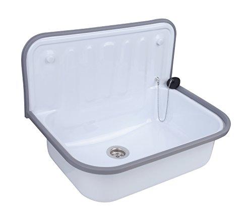 Becken Waschküche becken waschküche test hier spielt die musik top instrumente