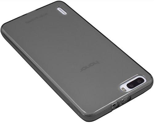 mumbi® Huawei Honor 6 Plus