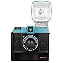 Diana F+ Instant Camera Classic