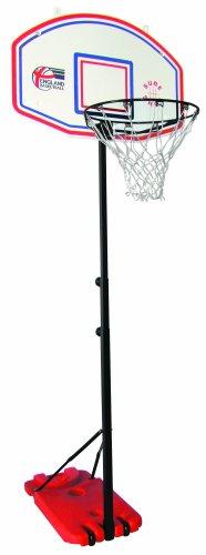sure-shot-hotshot-tabellone-da-basket-per-ragazzi
