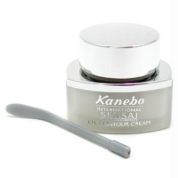 Kanebo Cellular Performance crema para mujeres, pack de 1 (1x 15 ml).