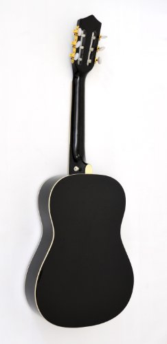 ts-ideen 53241 pack guitare acoustique