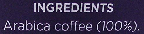 Taylors of Harrogate Rich Italian Ground Coffee 454 g (Pack of 4) 31deNL3uF1L