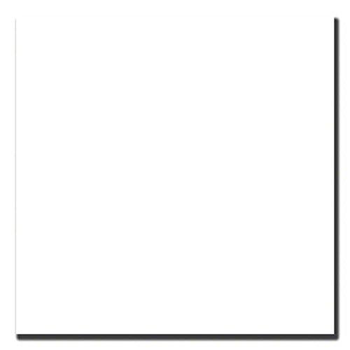 Tetenal Hintergrundkarton 1,35x11m, White