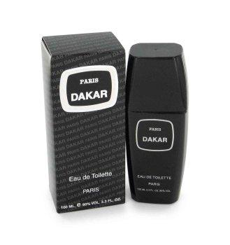 Parfums Paris Dakar