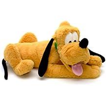 Official Disney Pluto Medium Soft Toy