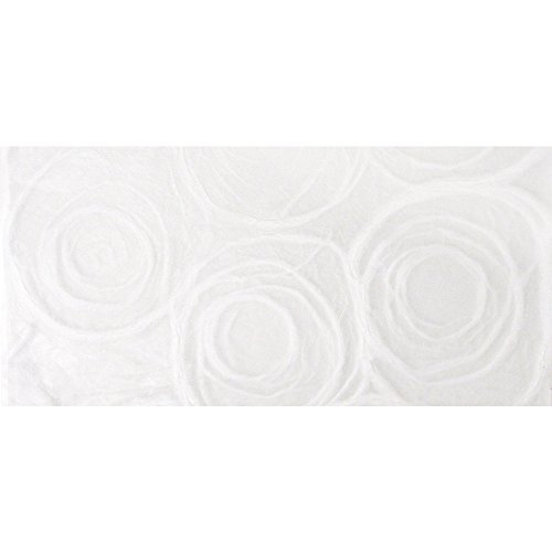 SIGEL DP657 Struktur-Papier // Karton Perga grau 200 g viele Modelle Motiv beidseitig A4 50 Blatt