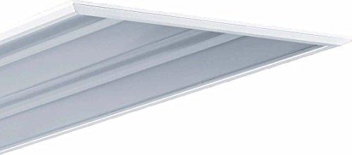 limpiador-de-luz-para-exteriores-fidesca-sd-en-blanco