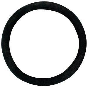 altium-551050-universale-per-ruote