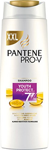pantene-pro-v-shampooing-youth-protect-format-xxl-500-ml