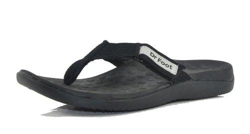Dr Foot