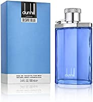 Alfred Dunhill Desire Blue - Perfume for Men
