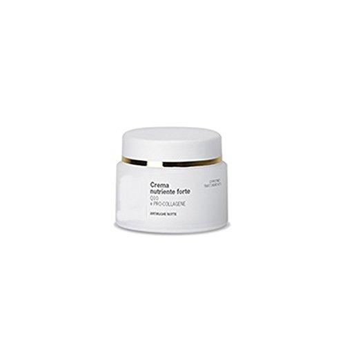 Unifarco Crema Viso Nutriente Forte Q10 E Pro-Collagene 50 ml