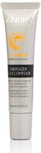 anubis-for-men-energizer-eyes-contour-contorno-de-ojo-energizante-con-coenzima-q10-vitamina-e-y-jeng