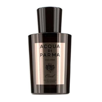 colonia-oud-acqua-di-parma-eau-de-cologne-100ml