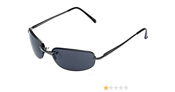 3f44ec6aaa7 Neo Matrix Reloaded Sunglasses  Amazon.co.uk  Clothing