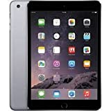 Apple iPad Mini 1 16GB Wi-Fi : Space Grey (Reacondicionado)
