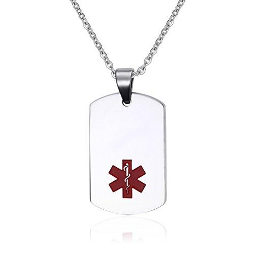 libre-grabado-etiqueta-de-identificacion-medica-colgante-de-acero-inoxidable-collar-para-hombres-muj