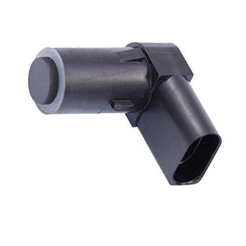 1x-ultraschall-parksensor-pdc-einparksensor-sensor-einparkhilfe-ultraschallwandler-lackierbar-vorne-
