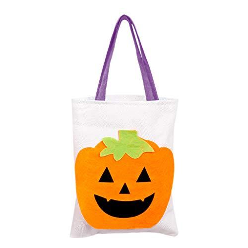 Promi Halloween Partys - Halloween Banner, Chshe, Halloween Theme Party