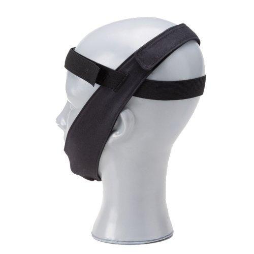 Dr. Winkler 541 Anti-Schnarchband elastisch
