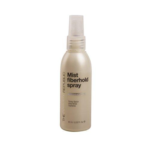 The Cosmetic Republic Mist Espray Fibras Fijador - 60 mililitros