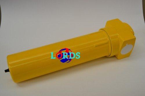 ac-5600-condensacion-abatido-separador-de-centrifuga-de-condensado-con-descarga-automatica-de-flujo-