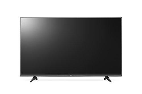 LG 43UF6807 - Televisor UHD (4K) de 43