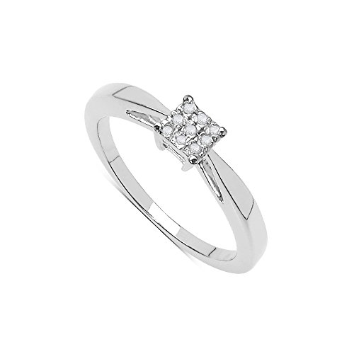 the-diamond-ring-collection-beautiful-diamond-solitaire-look-engagement-ring-in-sterling-silver-size