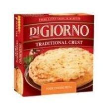 digiorno-traditional-crust-four-cheese-pizza-92-ounce-12-per-case-by-digiorno