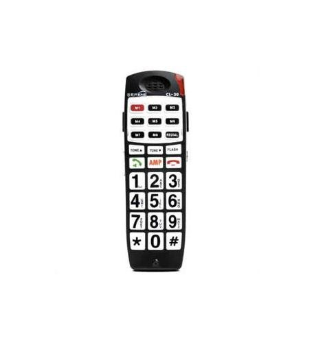 serene-innovations-accessory-handset-for-cl-30-by-serene-innovations