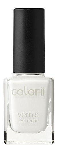Vernis white snow 11ml Colorii