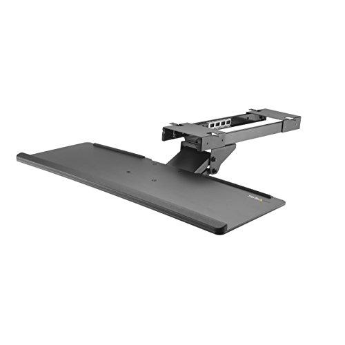 Notebook- & Desktop-zubehör Pc-halterung Für Untertisch-montage Chills And Pains Ständer, Halter & Autohalterungen