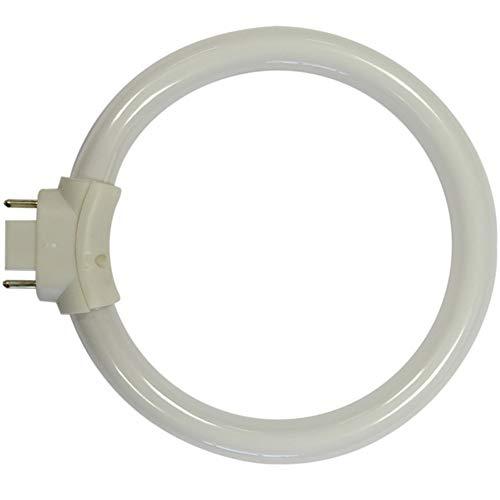 12W Leuchtstoffröhre für Aoyue 929Lupenleuchte