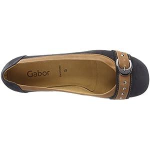 Gabor Indiana
