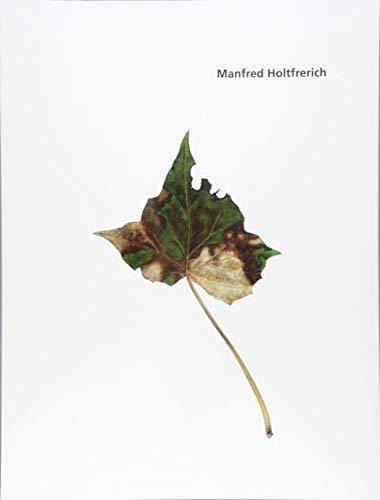 Manfred Holtfrerich. Blätter 1 - 236