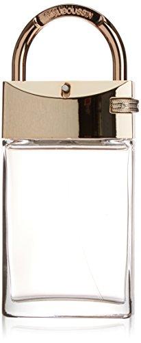 mauboussin-promise-me-eau-de-parfum-90-ml-vapo