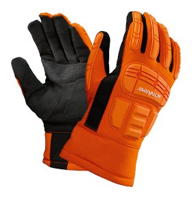 ansell-activarmr-97-210-waterproof-multi-task-work-gloves-size-9-large