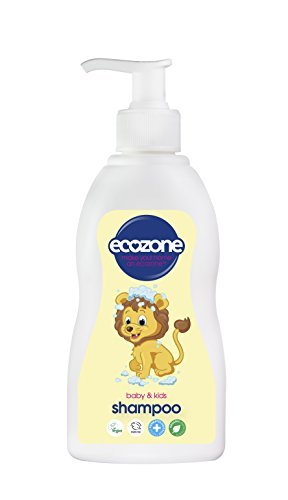 ecozone-organic-baby-shampoo-300ml-paraben-free-sls-sles-free-peg-ppg-free-silicone-free-organic-ing