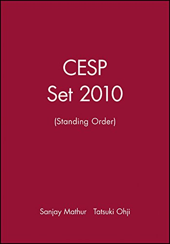 cesp-set-2010-standing-order-ceramic-engineering-and-science-proceedings-paperback