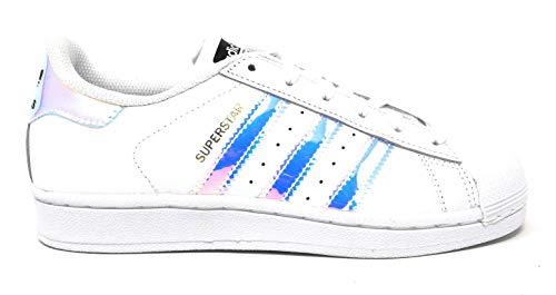 adidas , MegaSportAttributGrößen:36 2/3