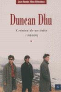 Duncan Dhu Cronica De Un Exito 19