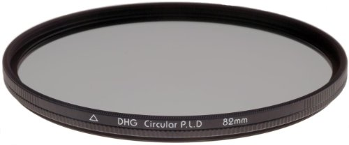 Marumi DHG 95mm Zirkular-Polarisationsfilter