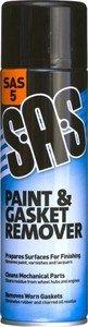 clarik-sas-paint-and-gasket-remover-aerosol-spray-6-x-500ml-cans-sas5