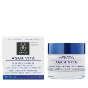 apivita-aqua-vita-24h-moisturizing-cream-for-very-dry-skin-50ml