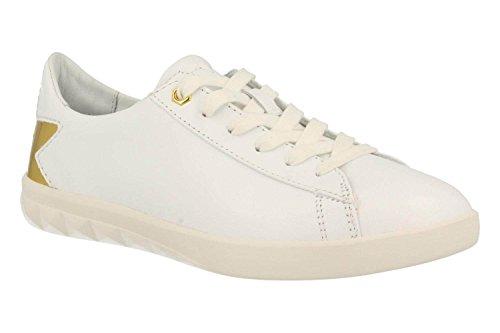 SLIPPER White Diesel Y01448 PR874 H1800 Bianco
