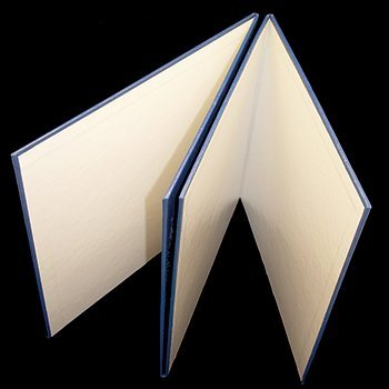 ashley-productions-ash10706-blank-game-board