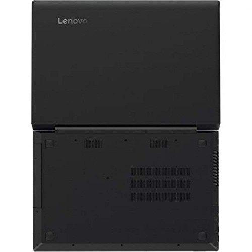 Lenovo V110-15ISK Laptop (DOS, 4GB RAM, 1000GB HDD) Black Price in India