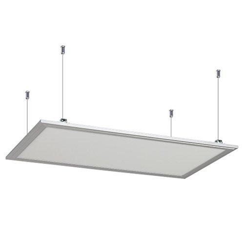 anten-led-panel-hangeleuchte-deckenleuchte-deckenlampe-30w-2200-lumen-neutralweiss-4000k-rechteckig-