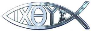 swanson-coche-auto-adhesivo-emblema-parachoques-cristiana-jesus-regalo-peces-ixoye